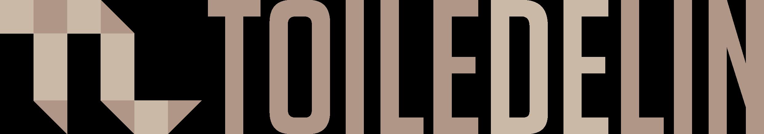 Toiledelin Design | Création Graphique, Webdesign | Graphiste Fréjus - Saint-Raphaël - Cannes